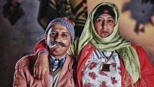 تحوّلت واقعة تشابك بالأيادي بين فناة مغربية وشابة في إحدى الإدارات بداية هذا الأسبوع