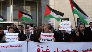 إسرائيل تعتمد قانونا تمنع بموجبه مؤيدي مقاطعتها من دخول حدودها