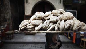 الجزائريون يستهلكون أزيد من 23 مليون خبزة في يوم واحد من رمضان