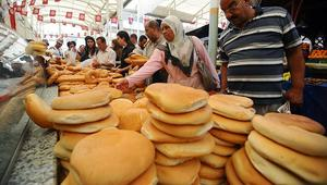 المخابز التونسية تعلن الدخول في إضراب عام.. ثم تلغيه