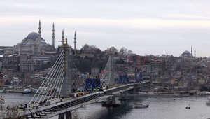 """الشريعة والمال.. """"البركة تركيا"""" تتجاوز ظروف الأسواق العالمية وتحصل على تمويل مجمع بـ450 مليون دولار"""