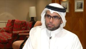 الخنيفر: تبسيط هيكلة صكوك السعودية أوفر ماليا والمستقبل لدور الأفراد