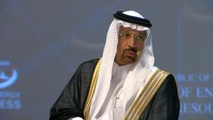 وزير الطاقة السعودي: ألم التحول الاقتصادي مقبول نظير الفوائد المقبلة