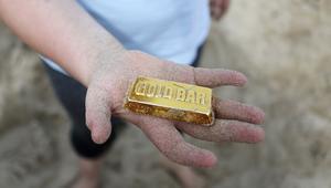 مجلس الذهب العالمي يدخل المصرفية الإسلامية بمعيار جديد للمتاجرة بالذهب بصورة تتوافق مع الشريعة