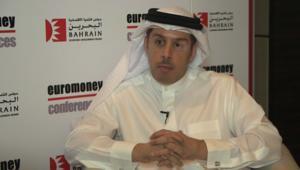 وسط إعادة هيكلة الاقتصاد في الخليج.. الرميحي: البحرين رائدة في دعم ريادة الأعمال وهذا ما يميّزها