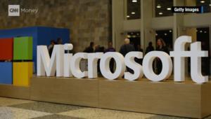 مايكروسوفت تشتري لينكد إن مقابل 26 مليار دولار