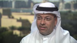 آل رحمة يستبعد تأثر تحويلات الأجانب بضرائب الخليج ويؤكد: لا عودة عن الإصلاح