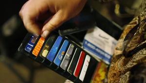ثلاث طرق بسيطة لسداد ديون بطاقات الائتمان