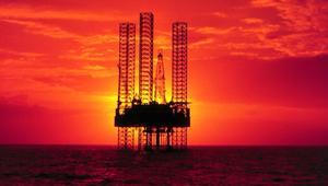 بالفيديو: هل لا تزال جدوى أوبك قائمة في عالم النفط؟