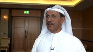 وزير الاقتصاد الإماراتي: دبي تتقدم لتكون عاصمة