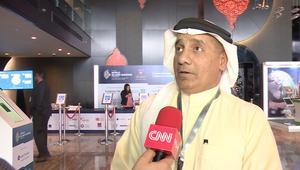 الخاجة لـCNN: عدة ابتكارات مالية تحتاج لتوفيق مع الشريعة والتعاون الخليجي ضروري للابتكار