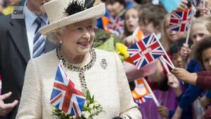 هل تعرف كم تبلغ ثروة ملكة بريطانيا؟