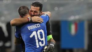 تحليل: فشل إيطاليا بدأ بنهاية جيل كأس العالم 2006.. والحل بيد الأندية