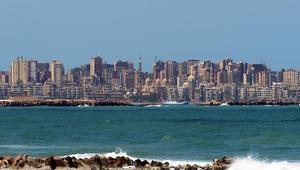 """هزة يشعر بها سكان شمال مصر ونفي حكومي لشائعات """"الزلزال المدمر"""""""