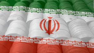 مسؤول إيراني: نعقد صفقات نفطية بـ200 مليار $ مع 27 دولة