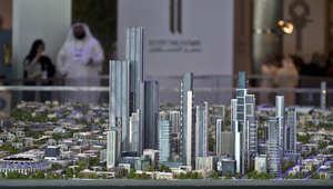 وزير مصري يجدد الجدل: مشروع العاصمة الإدارية قائم مع الشريك الإماراتي