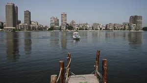 كارثة في مياه النيل.. إقالة مسؤول النقل النهري وارتفاع الضحايا لـ36 قتيلاً