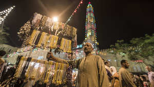 """جدل الاحتفال بـ""""مولد النبي"""".. بين البدعة وأصول الإيمان"""