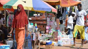 مقتل 25 على الأقل في تفجيرات يشتبه بتنفيذها من قبل جماعة بوكو حرام بالكاميرون