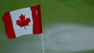هل زودت كندا العميل الإسرائيلي بجواز سفر وهوية كندية؟