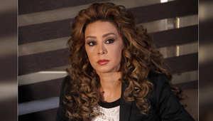"""كذلك تعود النجمة كاريس بشّار إلى جمهورها العربي، والسوري، عبر مسلسلي """"قلم حمرة""""، و""""خواتم""""."""