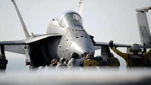 أعلنت أمريكا تأمين الوضع الإنساني للاجئين شمال العراق