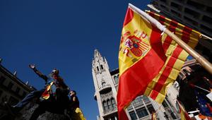 إجراءات أمنية مشددة تصاحب زيارة ريال مدريد إلى إقليم كتالونيا