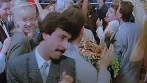 """هل تعلم: كيت بلانشيت الفائزة بالأوسكار ظهرت لأول مرة بـ""""كابوريا"""" لأحمد زكي"""