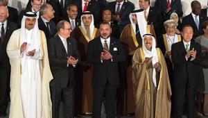 """المغرب يشكر الدول العربية المنسحبة من قمة """"مالابو"""".. ويأسف للموقف الكويتي"""