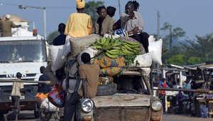 تقرير: مجازر ضد مسلمي أفريقيا الوسطى لم يفلت منها الأطفال