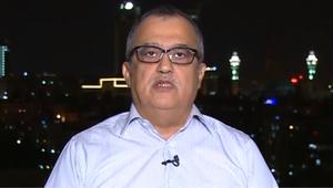الشرطة الأردنية: مقتل الكاتب ناهض حتر بإطلاق نار قرب قصر العدل
