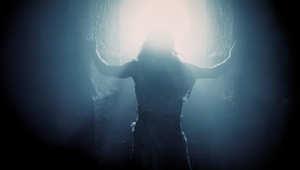 5 أمور لا تعرفها عن المسيح: لم يرد الموت.. وعلى الأغلب لم يعلم كل شيء