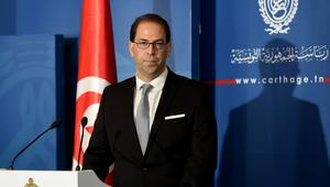 """برّر ذلك بـ""""المصلحة الوطنية"""".. مسؤول تونسي يرفض دخول الحكومة رغم تعيينه"""