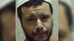 القضاء المغربي يفرج مؤقتًا عن العائد من سجن غوانتانامو يونس شقوري