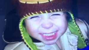 """نهاية مأساوية لـ""""عسكر وحرامية"""".. طفل في السادسة يقتل شقيقه الأصغر برصاصة في رأسه"""