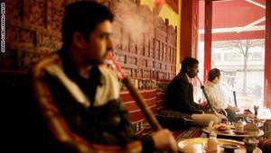 مدينة فاس المغربية تمنع الشيشة في المقاهي والمطاعم