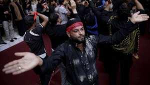 شيعة الجزائر.. أقلية تعيش بصمت وسط  التجاهل الرسمي والرفض الشعبي