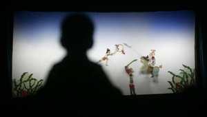 وزارة العدل التونسية تستخدم قانون الإرهاب لمتابعة المتوّرطين في بث صور رأس طفل مقطوعة