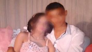 خطبة طفلة في تونس تثير انتقادات.. ووزارة الطفولة تدخل على الخط
