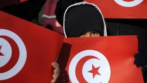 مربية تشوّه وجه طفل وتحرقه بملعقة في تونس.. ومندوبية الطفولة تتابعها قضائيا