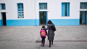 البرلمان التونسي يصادق على منع نهائي لتشغيل الطفلات في العمالة المنزلية