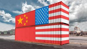 الصين ترد مجدداً على أمريكا برسوم على صادراتها