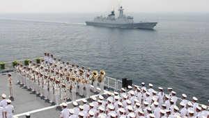 بكين تحذر واشنطن من إثارة استفزازات ومشاكل من لا شيء