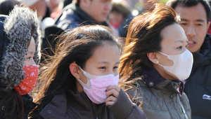 تغيرات المناخ تلطف مناخ التعاون بين واشنطن وبكين