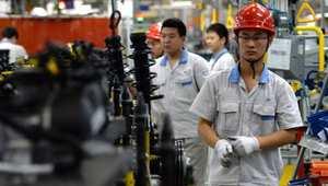 العمال الصينيون يغادرون الجزائر بسبب صعوبة الاندماج.. وعمالة محليّة ستعوّضهم