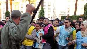 انخفاض ضئيل للبطالة في المغرب وحاملو الدبلومات العليا أكبر المتضررين