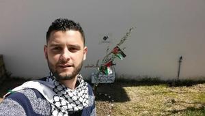 قضية اغتيال السفير الروسي.. المعتقلون المغاربة يضربون عن الطعام وأسرهم تناشد إطلاق سراحهم