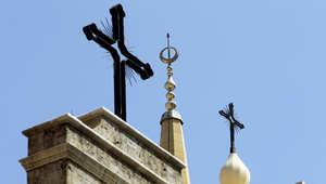هل سيحمل المسيحيون في لبنان السلاح لمواجهة داعش؟