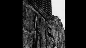 بالصور..هكذا تغير المدن وجوهها على مر العصور