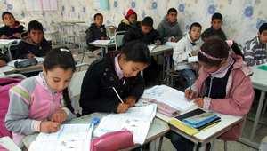 تونس ستعين أطباء للتأكد من حقيقة مرض المدرّسين